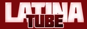 Latina Tube